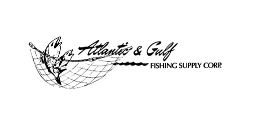 Atlantic and Gulf Fishing Supply Corp