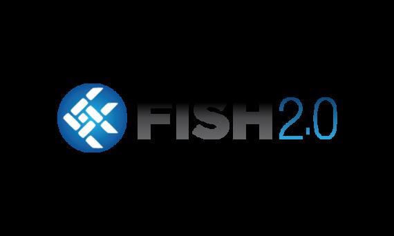 Fish 2.0