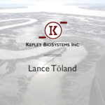Lance Toland Feature Image