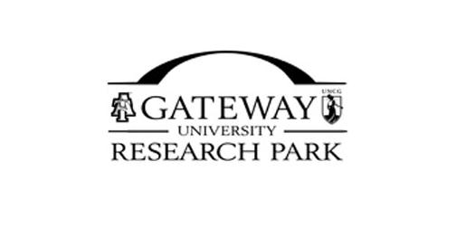 Gateway Univeristy Research Park