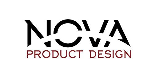 Nova Product Design