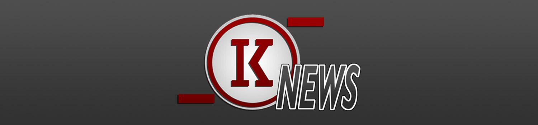 Kepley BioSystems in the News