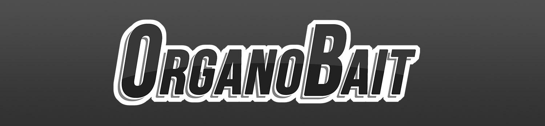 Discover OrganoBait