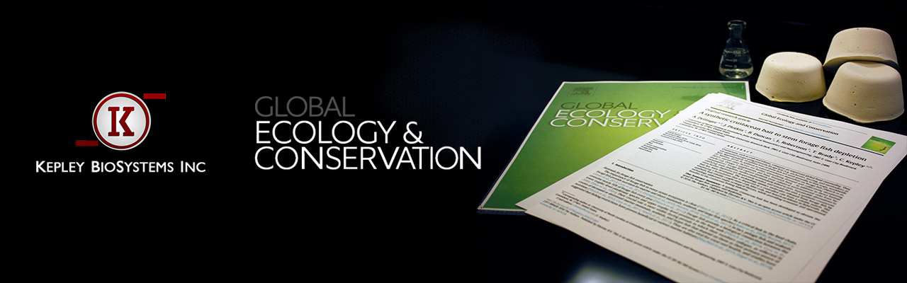 KBI research published in GECCO