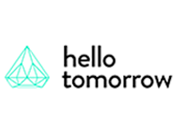 Hello Tomorrow Global Summit Finalists
