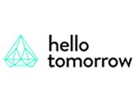 Hello Tomorrow Global Summit Finalists
