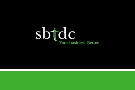 SBTDC Feature