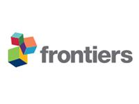 Fronties in Marine Science