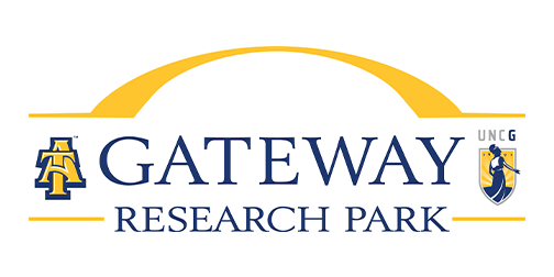 Gateway Univeristy Research Park