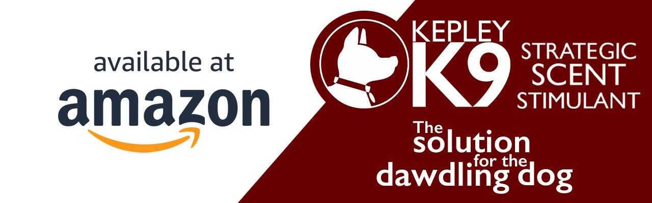k9-amazon-kbi-banner2