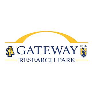Gateway Research Park
