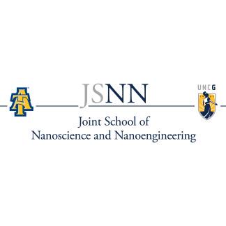 Joint School of Nanoscience and Nanoengineering