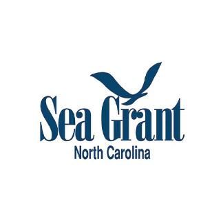 North Carolina Sea Grant