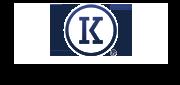Kepley BioSystems Inc. Logo